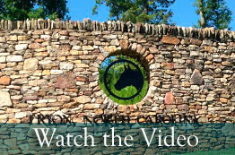 tryon resort video